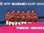 timnas-indonesia-di-aff-2018.jpg