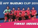 timnas-indonesia-untuk-aff-2018.jpg