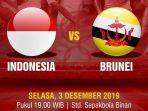 timnas-indonesia-vs-brunei.jpg