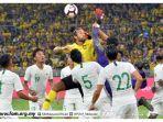 timnas-indonesia-vs-malaysia-di-stadion-nasional-bukit-jalil-kuala-lumpur.jpg