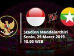 timnas-indonesia-vs-myanmar.jpg