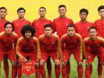 timnas-u-18-indonesia-vs-timnas-laos-p.jpg