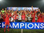 timnas-u-22-indonesia-sukses-mengalahkan-thailand-dengan-skor-2-1-pada-final-piala-aff-u-22.jpg