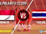 timnas-u-22-indonesia-vs-thailand.jpg
