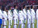 timnas-u-22-indonesia_20170824_142129.jpg