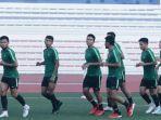 timnas-u-23-indonesia-melakukan-latihan-jelang-menghadapi-timnas-singapura-di-sea-games-2019.jpg