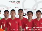 timnas-u-23-indonesia-mengalahkan-singapura-dengan-skor-2-0-pada-kamis-28112019.jpg
