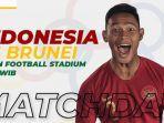 timnas-u-23-indonesia-vs-brunei-darussalam-di-sea-games-2019.jpg