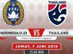 timnas-u-23-indonesia-vs-thailand-di-merlion-cup-2019.jpg