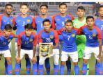 timnas-u-23-malaysia-di-sea-games-2019.jpg