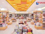 toko-buku-gramedia_20181101_145311.jpg