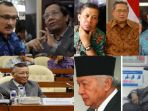 top-5-news-edisi-kamis-3152018_20180531_062118.jpg