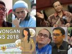 top-5-news-edisi-selasa-2952018_20180529_062104.jpg