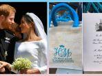 tote-bag-bag-pernikahan-pangeran-harry-dan-meghan-markle_20180520_163607.jpg