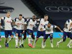 tottenham-hotspur-berhasil-mengalahkan-chelsea-pada-putaran-keempat-piala-liga-inggris-2020-2021.jpg