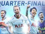 tottenham-hotspur-lolos-ke-babak-perempat-final-liga-champions.jpg