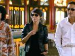 trailer-film-action-korea-the-thieves-tayang-di-netflix.jpg