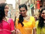 transeksual-di-india_20170725_230541.jpg