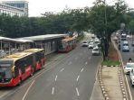 transjakarta_20171205_173117.jpg