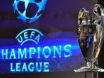 trofi-liga-champions-2021.jpg