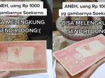 uang-kuno-bergambar-soekarno-melengkung.jpg
