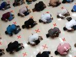uasana-salat-jumat-di-masjid-al-hikmah.jpg