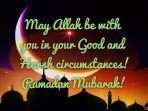ucapan-ramadan-bahasa-inggris-9ucapan-ramadan-bahasa-inggris-9.jpg