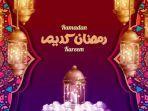 ucapan-ramadan.jpg