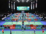 unggahan-badminton-world-federation-bwf-17-maret-2021.jpg