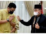 unggahan-instagram-gubernur-sumatera-utara-edy-rahmayadi-jcc.jpg