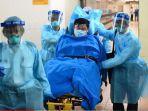 update-informasi-terkini-wabah-virus-corona-yang-menyerang-china-dan-beberapa-negara-lain.jpg