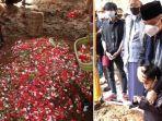 ustaz-yusuf-mansur-maaher-at-thuwailibi-pemakaman.jpg