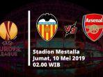 valencia-vs-arsenal-streaming1.jpg