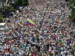 venezuela_20180823_212916.jpg
