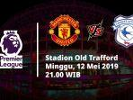 video-live-streaming-liga-inggris-manchester-united-vs-cardiff-city-dsas.jpg