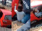 video-penangkapan-bandar-narkoba.jpg