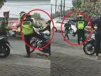 video-seorang-anggota-kepolisian-menendang-motor.jpg