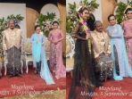 video-viral-memperlihatkan-seorang-pria-nikahi-3-wanita-magelang.jpg