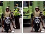 video-viral-polisi-aniaya-lelaki-yang-rekam-razia.jpg