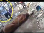 video-viral-tukang-jagal-sapi-hewan-kurban-meninggal-dunia.jpg
