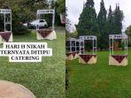 viral-cerita-pengantin-ditipu-pihak-katering-di-hari-pernikahan.jpg