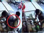 viral-di-facebook-video-detik-detik-pencurian-di-konter-ponsel-pelaku-ayah-dibantu-anak-lelakinya.jpg