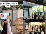 viral-di-media-sosial-video-pengantin-gelar-nikahan-virtual.jpg