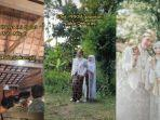 viral-kisah-pengantin-menikah-tanpa-dekorasi.jpg