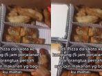 viral-kisah-pria-membelikan-pizza-untuk-orang-tua-tempuh-lima-jam-perjalanan.jpg
