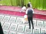 viral-pelecehan-seksual-di-masjid.jpg