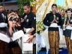 viral-pengantin-wanita-lakukan-atraksi-pecahkan-balok-nikah.jpg