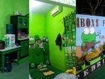 viral-rumah-unik-bertema-kartun-keroppi.jpg