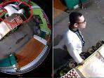 viral-video-detik-detik-pria-berbaju-koko-curi-satu-karung-beras-lakukan-saat-waktu-salat-tarawih.jpg