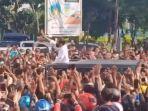 viral-video-kunjungan-presiden-joko-widodo-jokowi.jpg